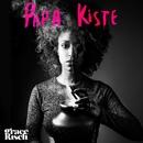 Papa Kiste/Grace Risch