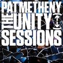 The Unity Sessions/Pat Metheny