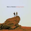 Strange Country/Kacy & Clayton