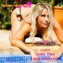 Erotik für's Ohr - Julia Pink auf Mallorca/Julia Pink