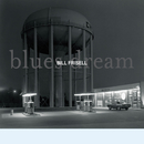 Blues Dream/Bill Frisell