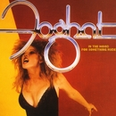 In The Mood For Something Rude (Remastered)/Foghat