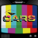 Moving In Stereo: The Best Of The Cars/The Cars