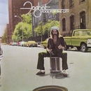 Fool For The City (Remastered)/Foghat