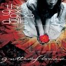 Gutterflower/Goo Goo Dolls