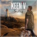 Sally/Keen'V