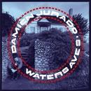 Waters Ave S./Damien Jurado