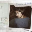 Ghost Of David/Damien Jurado