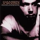 Rehearsals For Departure/Damien Jurado