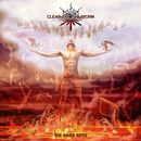 The Inner Abyss/Clear Sky Nailstorm