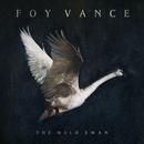 The Wild Swan/Foy Vance