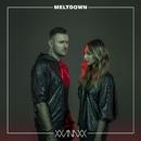 Meltdown/XXANAXX