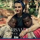 Voce (Progetto Fondazione Francesca Rava per Haiti)/Arisa