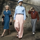 Both Sides Now/Dexys