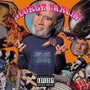 Complaints And Grievances/George Carlin