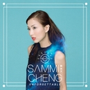 Can't Let You Go (Unforgettable Version)/Sammi Cheng