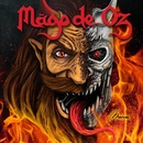 Demos EP/Mago De Oz
