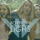 Angel´s flight/Northern Lights