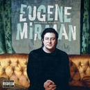 En Garde, Society!/Eugene Mirman