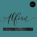 Golden Collections Vol 1/Alfian