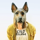 Bachelorette Party/Cold Collective