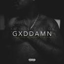 Gxddamn/Mi$tro