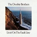 Livin' On The Fault Line/ドゥービー・ブラザーズ