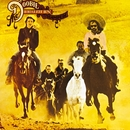Stampede/The Doobie Brothers