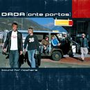 Bound for Nowhere/Dada Ante Portas