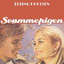 Svømmepigen - Succesromanen 5 (uforkortet)/Erling Poulsen
