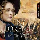 Der rote Himmel/Iny Lorentz