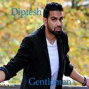 Gentleman/Diptesh