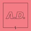 A.D./Angel Du$t