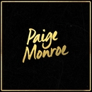 Distraction - EP/Paige Monroe
