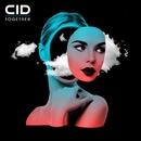 Together/CID