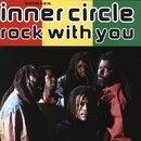 Rock With You/Inner Circle