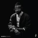 Jusfayu (feat. No Wyld) [Remixes]/KAMAU