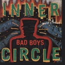 Bad Boys (Theme From Cops)/Inner Circle