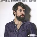 Golden Gloves/Anthony D'amato