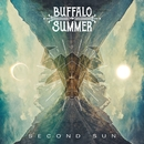 Second Sun/Buffalo Summer