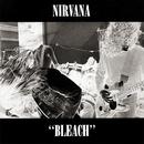 Bleach/Nirvana
