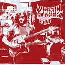 Microminiature Love/Michael Yonkers Band