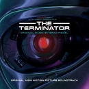 Terminator [Original Motion Picture Soundtrack]/Brad Fiedel