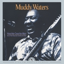 Hoochie Coochie Man: Live at The Rising Sun Celebrity Jazz Club (2016 Remastered)/Muddy Waters