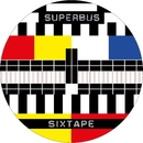 On the River/Superbus