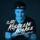 Kapteeni käskee (feat. Lord Est) [Lätkä remix]/ILARI