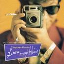 Listen to my Heart(デジタル・リマスター)/杉山清貴