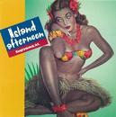 Island Afternoon(デジタル・リマスター)/杉山清貴