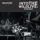 Into The Wild Live: Chicago/Halestorm