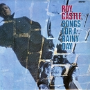 Songs For A Rainy Day/Roy Castle